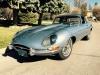 1965-jaguar-e-type-roadster-02