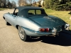 1965-jaguar-e-type-roadster-03