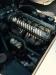1965-jaguar-e-type-roadster-11