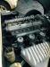 1965-jaguar-e-type-roadster-15