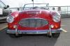 1966-austin-healey-3000-01