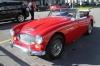 1966-austin-healey-3000-02