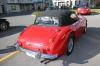 1966-austin-healey-3000-04