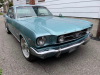 1966-ford-mustang-02