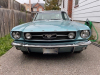 1966-ford-mustang-03