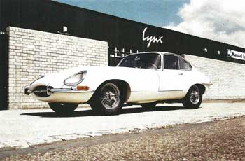 1966-Jaguar-E-Type-Coupe-000