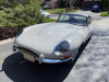 1966-jaguar-01