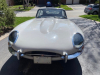1966-jaguar-03