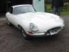 1966-Jaguar-EType-FHC-001