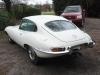 1966-Jaguar-EType-FHC-002