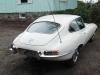 1966-Jaguar-EType-FHC-003