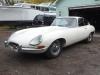 1966-Jaguar-EType-FHC-004