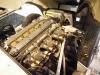 1966-Jaguar-EType-FHC-005