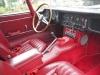 1966-Jaguar-EType-FHC-006