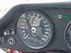 1966-Jaguar-EType-FHC-008