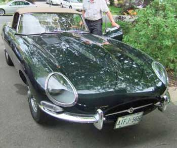 1966-Jaguar-XKE-Series-I-Roadster-000