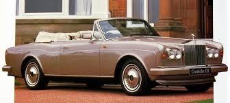 1967-1990-rolls-royce-corniche-convertible