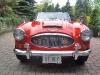 1967-Austin-Healey-3000-MKIII-Phase-2-01
