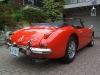 1967-Austin-Healey-3000-MKIII-Phase-2-05
