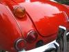 1967-Austin-Healey-3000-MKIII-Phase-2-06