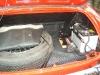 1967-Austin-Healey-3000-MKIII-Phase-2-07