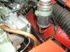 1967-Austin-Healey-3000-MKIII-Phase-2-20