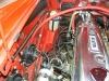 1967-Austin-Healey-3000-MKIII-Phase-2-21