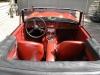 1967-Austin-Healey-3000-MKIII-Phase-2-22