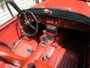 1967-Austin-Healey-3000-MKIII-Phase-2-23