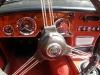 1967-Austin-Healey-3000-MKIII-Phase-2-24