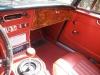 1967-Austin-Healey-3000-MKIII-Phase-2-25