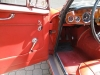 1967-Austin-Healey-3000-MKIII-Phase-2-26