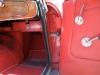 1967-Austin-Healey-3000-MKIII-Phase-2-27