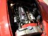 1967-Austin-Healey-3000-MKIII-Phase-2-28