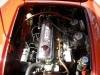 1967-Austin-Healey-3000-MKIII-Phase-2-29