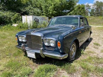 1967-bentley-t1-sbx-00