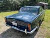 1967-bentley-t1-sbx-04