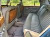 1967-bentley-t1-sbx-10