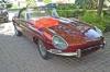 1967-E-Type-Roadster-001