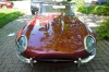 1967-E-Type-Roadster-002