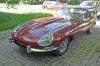 1967-E-Type-Roadster-003