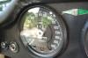 1967-E-Type-Roadster-006