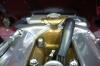 1967-E-Type-Roadster-016