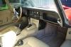 1967-E-Type-Roadster-026
