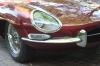 1967-E-Type-Roadster-027