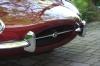 1967-E-Type-Roadster-029