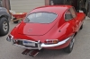1967-jaguar-e-type-coupe-series-i-005