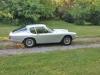 1967-maserati-mistral-002