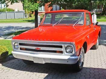 1968-chevrolet-c10-000