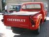1968-chevrolet-c10-005